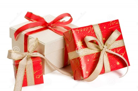 holiday-gifts-16372705